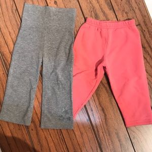 Two Pair Play Sweats